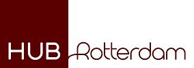 Hub_Rotterdam